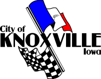 City of Knoxville, Iowa